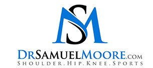 samuel-a-moore-do
